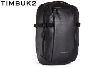TIMBUK2/ティンバックツー 254236114 TRAVEL Blink Pack ブリンクパック 【OS】 (Jet Black)