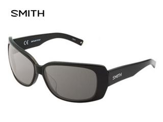 Smith Optics/スミス SPINLINE BLACK 【レンズ/Platinum】 【当社取扱いのスミス商品はすべて日本正規代理店取扱品です】