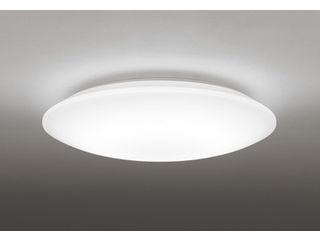 ODELIC/オーデリック OL251602BC1 LEDシーリングライト アクリル乳白【~8畳】【Bluetooth 調光・調色】※リモコン別売