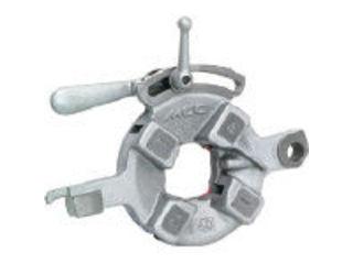 MCCコーポレーション N25ダイヘッド 1/4-3/8(HMD10) PMHMD10