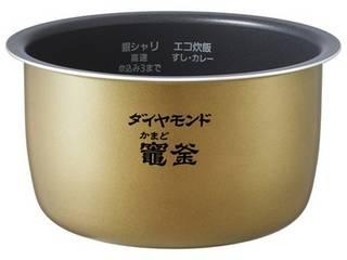 Panasonic/パナソニック 内釜 ARE50-I00