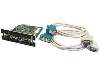 シュナイダーエレクトリック(APC) UPS Interface Expander 2 AP9624