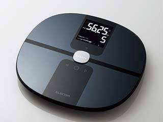 スマート体重計/IoT体重計