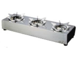 サイフォン ガステーブル US-103/12・13A