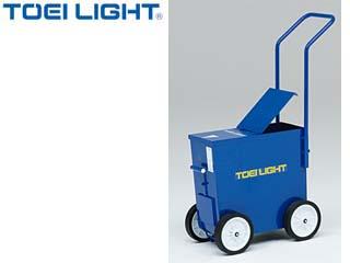 TOEI LIGHT/トーエイライト G-2068 ライン引き野球&フィールド