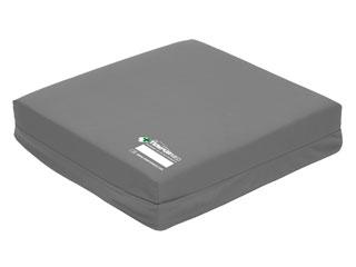 テンピュール・シーリー・ジャパン テンピュール MEDケアクッション スーパーソフトタイプ7.5cm