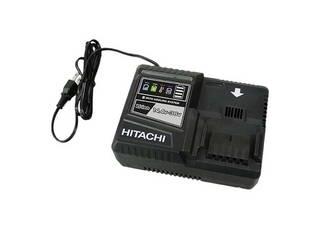 HITACHI/日立工機 充電器 UC36YSL