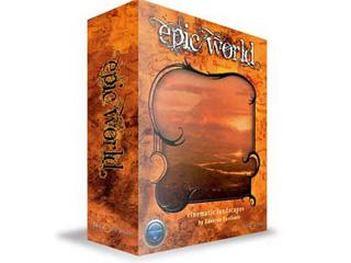 BEST SERVICE EPIC WORLD エピック・ワールド 【BS450】