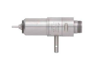 NAKANISHI 送料無料 一部地域を除く ナカニシ 手動工具交換スピンドル メーカー在庫限り品 NRR-3060 1836