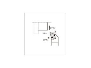 KYOCERA/京セラ 外径加工用ホルダ PDHNR2020K-15