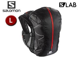 SALOMON/サロモン L37995900 S/LAB PEAK 20 バッグパック 【L】