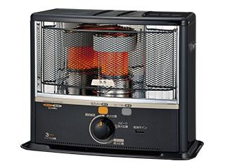 【nightsale】 【台数限定!ご購入はお早めに!】 CORONA/コロナ 【オススメ】SX-E3519WY(HD) ポータブル石油ストーブ「SXシリーズ」 ダークグレー PSC対応品