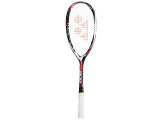 YONEX/ヨネックス NXG90G-364 ソフトテニスラケット ネクシーガ90G フレームのみ 【SL1】 (ジャパンレッド)