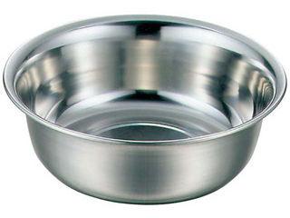 モモ 18-0 洗い桶 60cm