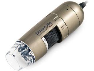 THANKO/サンコー 【Dino-Lite】Premier2 M LWD DINOAD4113TL