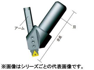 FUJIGEN/富士元工業 バイテンダー BTD32-134T