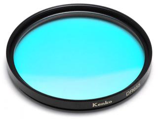 KENKO/ケンコー 77 S DR655 近赤外線カットフィルター (77mm)