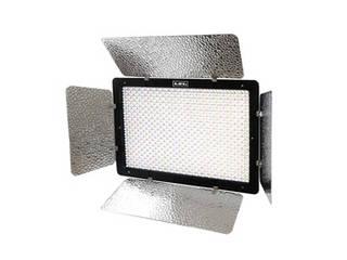 LPL LPL LEDライトプロ VLP-12000X デーライトタイプ L26998