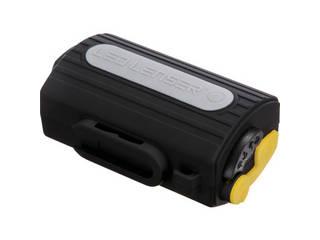 LEDLENSER/レッドレンザー XEO用充電池 500831