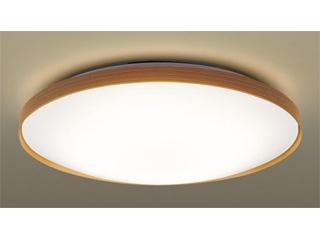 Panasonic/パナソニック LGC31157 天井直付型 LED(昼光色~電球色) シーリングライト リモコン調光・リモコン調色【~8畳】