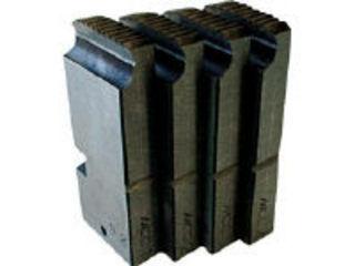 MCCコーポレーション N25チェーザ PT1/4-3/8 PMHCPT01