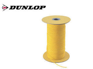 DUNLOP/ダンロップテント OGK3103 テクノーラ張り綱