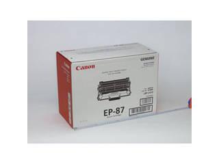 【納期にお時間がかかります】 CANON CANON EP-87ドラム 輸入品 CN-DM87JY
