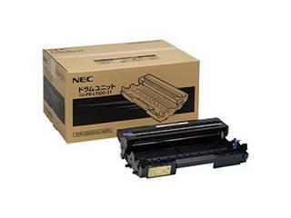 NEC NEC ドラムユニット PR-L1500-31