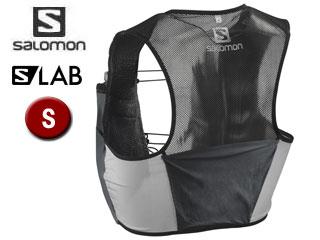 SALOMON/サロモン L39381800 S/LAB SENSE 2 SET バッグパック 【S】