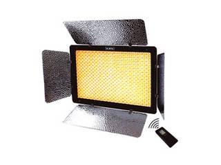 【納期4月末以降】 LPL LPL LEDライトプロ VLP-12500XP 色温度変換タイプ L26999