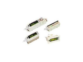 CKD 小型流量センサ ラピフロー FSM2-NVR201-H083B