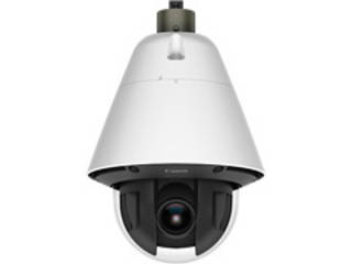 CANON/キヤノン フルHD対応360度旋回型ネットワークカメラ 防塵防水耐衝撃モデル VB-R13VE