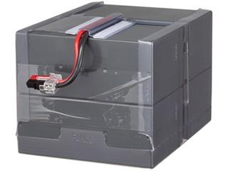 OMRON/オムロン 【キャンセル】UPS交換用バッテリーパック(BN300T/BN220T/BN150T/BN100T用) BNB300T 単品購入のみ可(取引先倉庫からの出荷のため) 【クレジットカード決済、決済のみ】