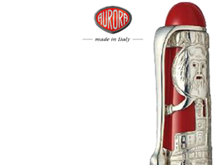 AURORA/アウロラ 【ROMA/ローマ】シルバー BP 830-ARM
