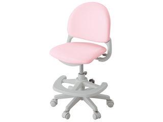KOIZUMI/コイズミ 【BestFit Chair/ベストフィットチェア】CDY-501 LP ライトピンク