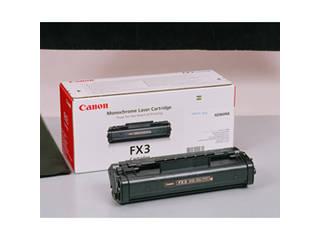 CANON CANON FX-カートリッジ輸入品 CN-EPFX3JY