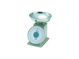 斤ばかり 7.5斤 皿φ240XH58