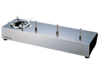 サイフォン ガステーブル US-301/LPガス
