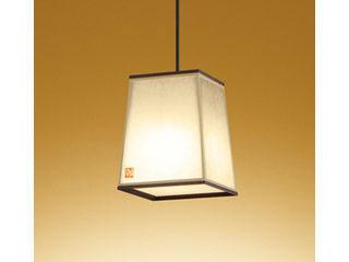 ODELIC/オーデリック OP252566BC 和LEDペンダントライト 杉(黒色)【Bluetooth 調光・調色】※リモコン別売