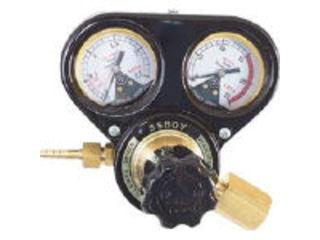 YAMATO/ヤマト産業 酸素用圧力調整器 SSボーイ(関東式) SSB-OXE