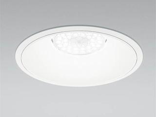ENDO/遠藤照明 ERD2580W リプレイスダウンライト 【広角配光】【昼白色】【非調光】【Rs-36】