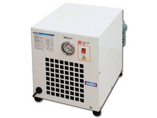 PAOCK パオック Power 冷凍式エアードライヤー sonic 超激安特価 CAD-300N 商い