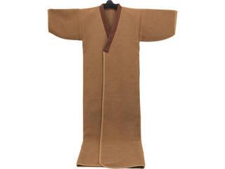 泉州産キャメルかいまき毛布(毛羽部分)  K00004