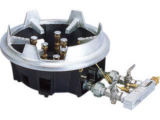 スーパーバーナーTG-9Tバーナー都市ガス