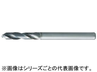 OMI/大見工業 OMI強靭鋼用ドリル(レギュラー) 5D 内部給油 OHDR-0100-OH