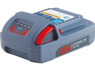 Ingersoll Rand/インガソール・ランド IR 電池パック BL2012