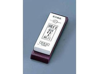 NANIWA ナニワ研磨工業 人気商品 超仕上純白砥石 IF-1001 台付 No.8000 ●スーパーSALE● セール期間限定