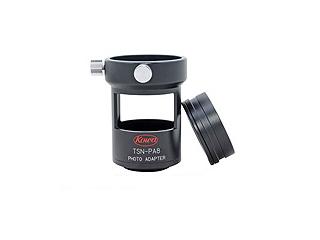 KOWA/コーワ TSN-PA8 デジタルカメラアダプター TSN-660M/600シリーズ用
