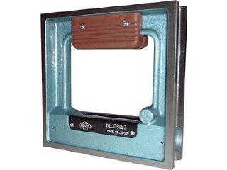 TRUSCO/トラスコ中山 【代引不可】角型精密水準器 A級 寸法150X150 感度0.02 TSL-A1502