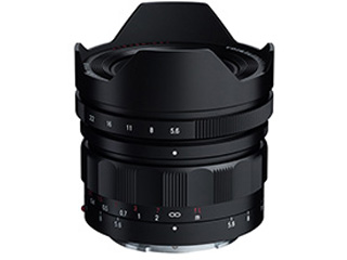 COSINA/コシナ 【納期3月以降】HELIAR-HYPER WIDE 10mm F5.6 ASPHERICAL E-mount